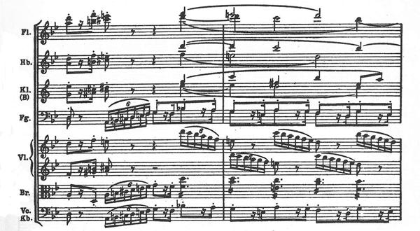 Brahms83b