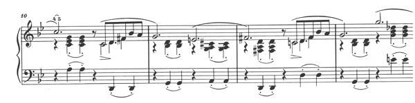Chopin23