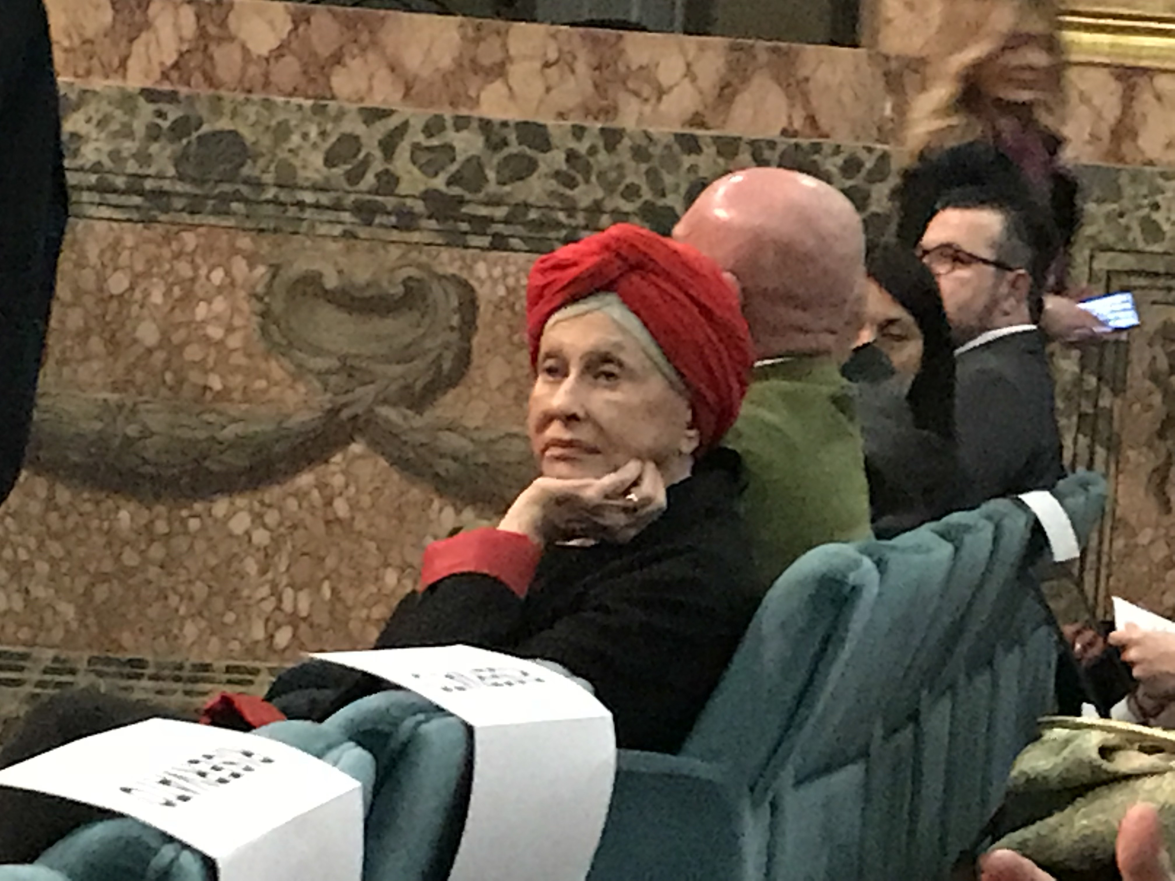 The Shock of the Not Quite New: La Pittura dopo il Postmodernismo ...