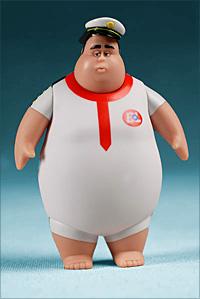 Fat-Human.jpg