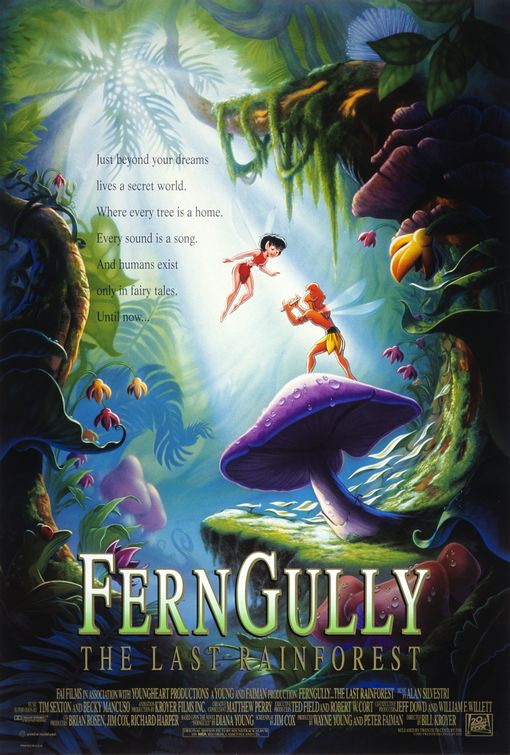 Fern Gully.jpg