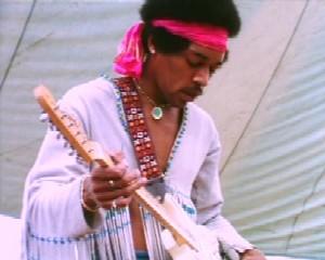 Hendrix-Woodstock.jpg