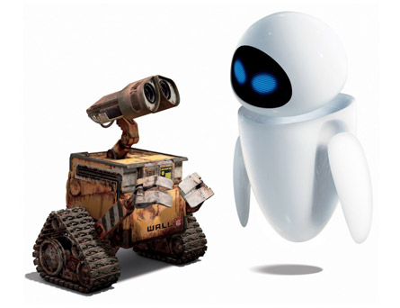 Wall-E and Eve.jpg