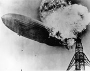 180px-Hindenburg_burning.jpg