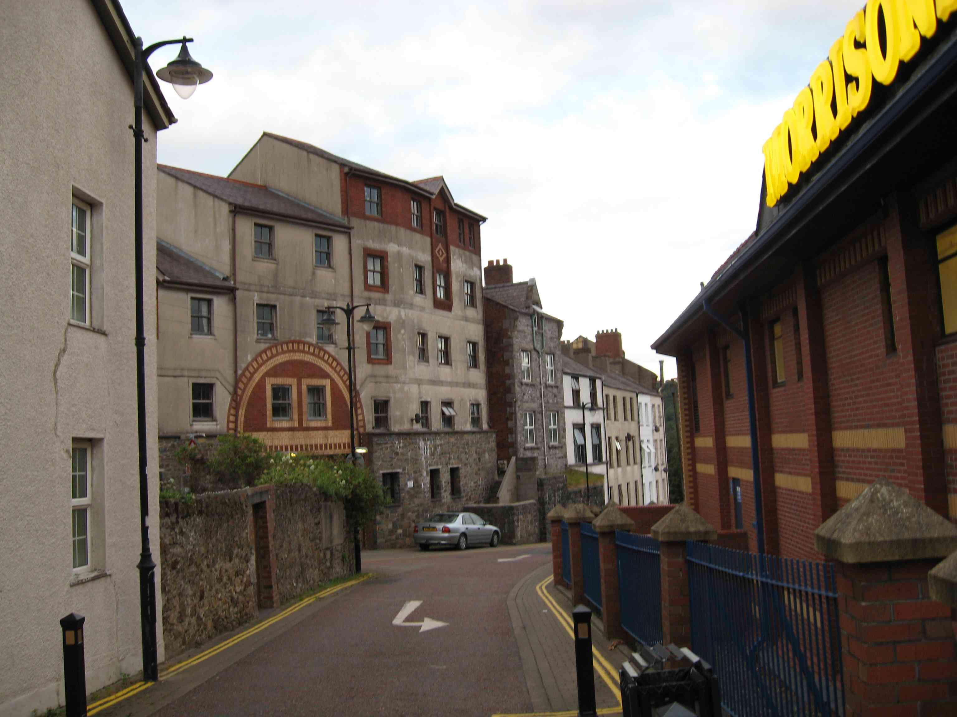 Bangorstreet.jpg