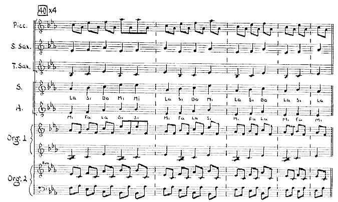 Minimalism (music)