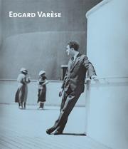 Varesebook.JPG