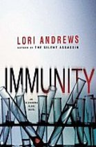 Thumbnail image for Thumbnail image for Immunity.jpg