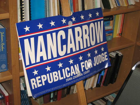 Nancarrowforjudge.JPG