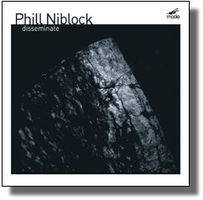 Thumbnail image for 131niblock.jpg