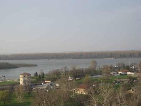 Danubephoto.jpg