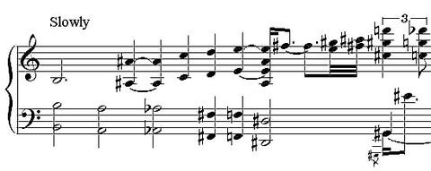 Emerson-opening.jpg