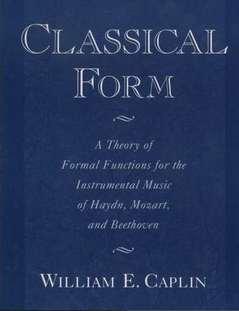 ClassicalForm.jpg