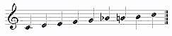 harmonicmajor.jpg