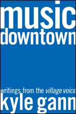 musicdowntown.jpg