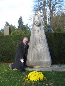 KGatSchmidt's-tomb