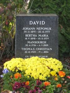 NepomukDavids-tomb
