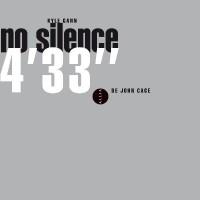 NoSilence