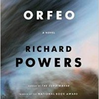 Powers-Orfeo