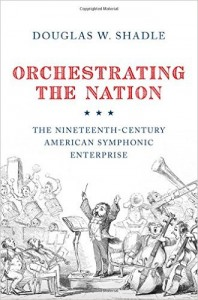 OrchestratingNation