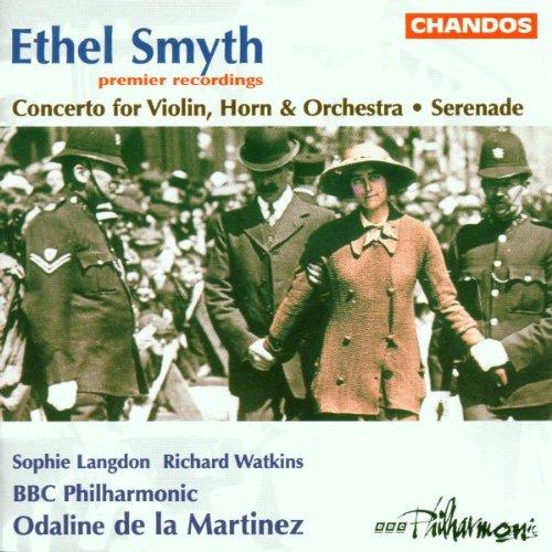 Smyth-cover