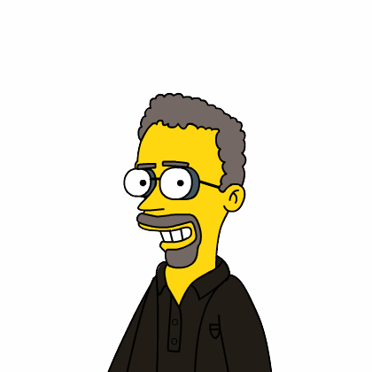 Scott_simpsonized%20%282%29.PNG