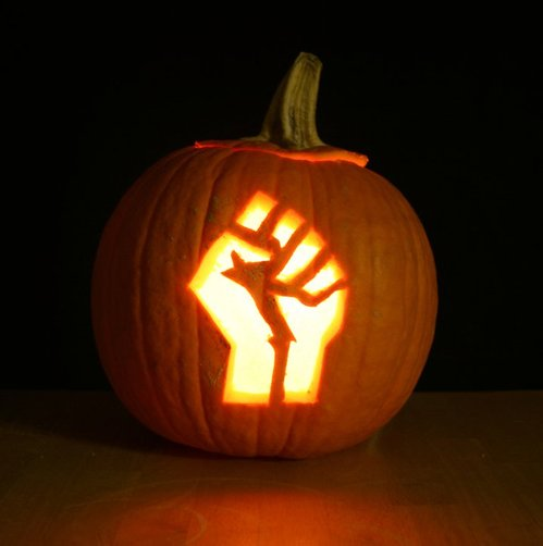 Thumbnail image for pumpkin.jpg