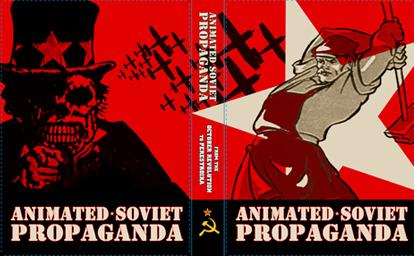 soviet.jpg