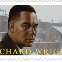 "George Breitman, review of Richard Wright, ""American Hunger"""