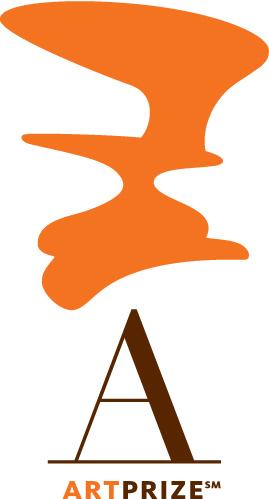 artprize logo jpg