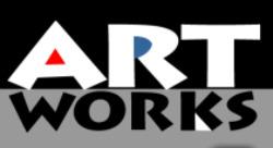 ArtWorks2.jpg