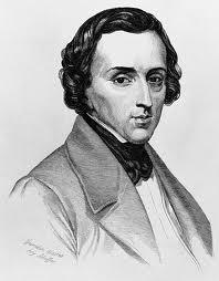 Chopin.jpg