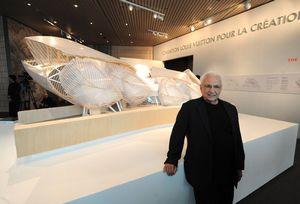 Gehry-ArnaultMuseum.jpg