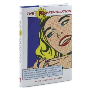 michael j  lewis of alice