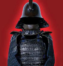 Thumbnail image for samurai2.jpg