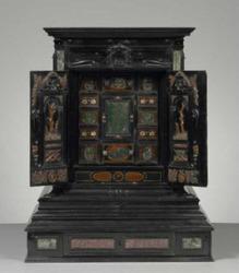 Wood-cabinet-Albert-Jansz.jpg