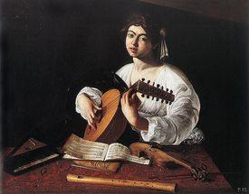 Caravaggio_Lute_Player_Hermitage.jpg