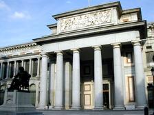 Museo-del-Prado.jpg