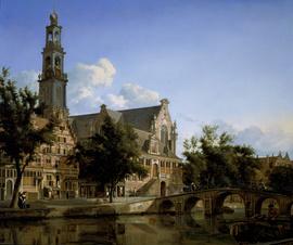view-of-the-westerkerk_-amsterdam.jpg