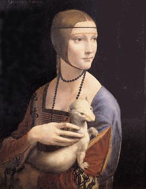 Lady-Ermine.jpg