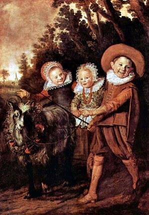Three_Children_and_Goat_Cart.jpg