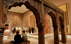 ISLAMIC Galleries.jpg