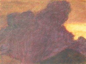 Thumbnail image for alexandre_hollan-trois_arbres_1186308883.jpg