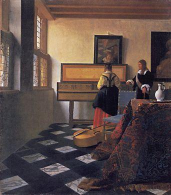 vermeer-music-lesson.jpg