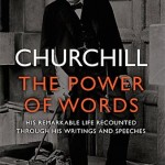 Churchill-Power-words
