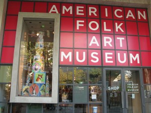 800px-The_American_Folk_Art_Museum