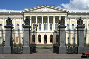 russian-museum
