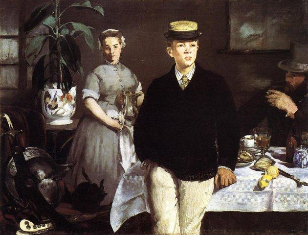luncheon-in-the-studio-1868