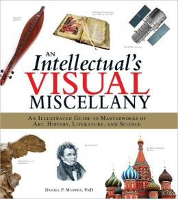 VisualMiscellany