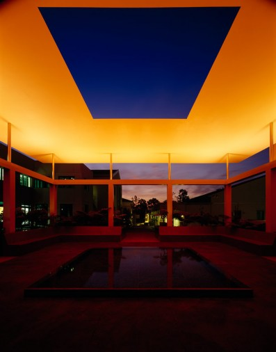 turrell-at-Pomona